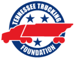 TN Trucking Foundation
