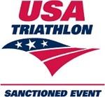 USATriathlon
