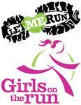 Let Me Run