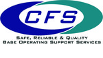 CFS Millington