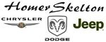 Homer Skelton Chrysler, Dodge, Jeep