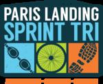 Paris Landing