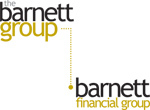 The Barnett Group
