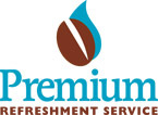 Premium Refreshments