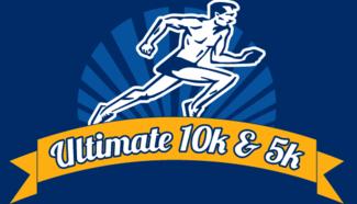 Ultimate 10K & 5K