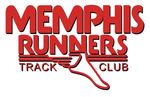 Memphis Runners Track Club