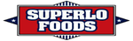 Super-Lo Foods