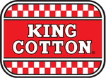 King Cotton Meats