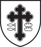 St. Philip Episcopal Church