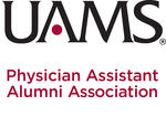 UAMS PA Alumni