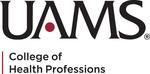 UAMS College
