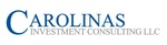 Carolinas Investment Consulitng