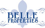 Belle Properties