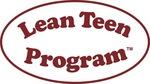 Lean Teen