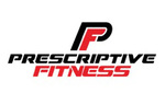 Prescriptive Fitness