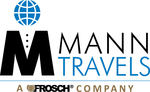 Mann Travels
