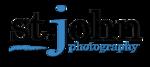 St. John Photography
