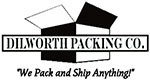 Dilworth Packing Company