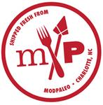 ModPALEO