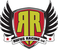 Rufus Racing Team