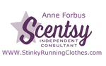 Scentsy-Anne Forbus