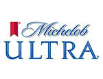 Southern Beverage Michelob Ultra