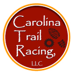 Carolina Trail Racing