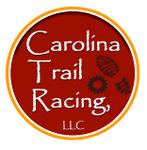 Carolina Trail Racing