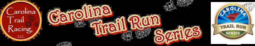 Carolina Trail Run Series