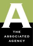 Associated Agency