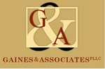 Gaines and Associates