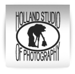 Holland Studio of Photography