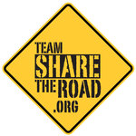Team Share the Road