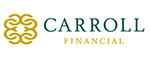 carroll financial