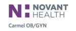 Novant Health Carmel OBGyn