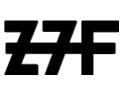 Zone 7 Foods