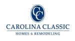 Carolina Classic Remodeling
