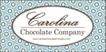 Carolina Chocolate Company