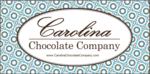 Carolina Chocolate Company