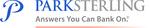 Park Sterling Bank