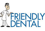Friendly Dental