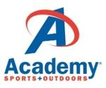 Acadamy Sports