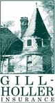 Gill Holler