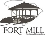 Fort Mill Parks & Recreation Department