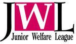 Junior Welfare League