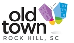 Old Town Rock Hill