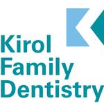 kirol family dentistry