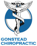 Gonstead Chiropractic Center
