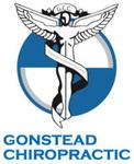 Gonstead Chiropractic Center