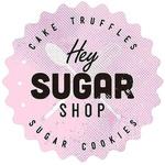 Hey Sugar